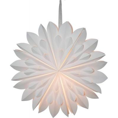 Decoratiune Craciun CLIPP 501-87