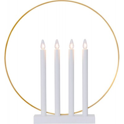 Sfesnic luminos GLORY 644-61, 4X3W
