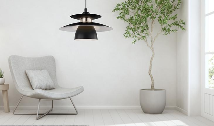 Cum să îți modernizezi casa cu ajutorul corpurilor de iluminat